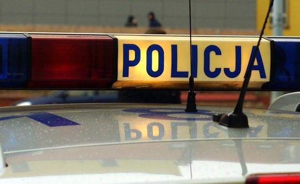 11 osób zostało zatrzymanych w Oświęcimiu za niszczenie samochodu należącego do jednego z mieszkańców miasta. Informację o tym zdarzeniu dostaliśmy na Gorącą Linię RMF FM.