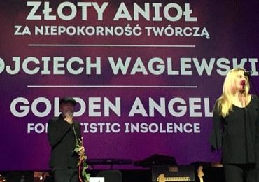 Tofifest: Nagrody dla Panahiego, Jakubika, Dziędziela i Waglewskiego