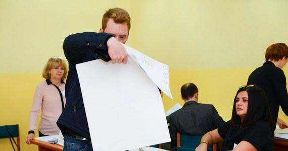 Wybory samorządowe: 3052 kandydatów ma pewny mandat