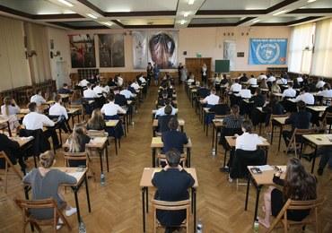 Kiedy odbędzie się próbny egzamin ósmoklasisty? Znamy termin