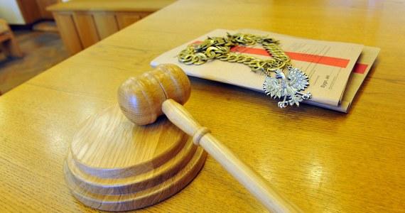 Działanie ministra sprawiedliwości Zbigniewa Ziobry jest krokiem w stronę polexitu – ocenili w przyjętej w poniedziałek uchwale sędziowie apelacji krakowskiej. Dokument jest odpowiedzią na wniosek ministra do Trybunału Konstytucyjnego ws. TSUE.