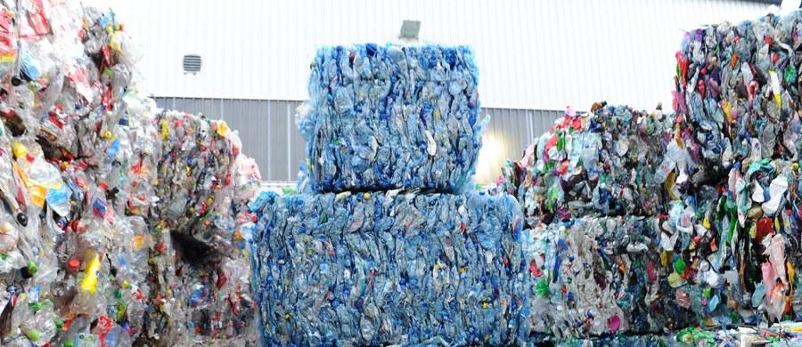 Mikroplastik można znaleźć w organizmach ludzi z całego świata – alarmują naukowcy obradujący w Wiedniu  i jak podkreślają ludzie zjadają go wraz z rybami i owocami morza, solą morską, a nawet piwem, miodem i wodą butelkowaną. Globalna produkcja tworzyw sztucznych wynosi setki milionów ton rocznie i nadal rośnie.