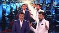 Kabaret na Żywo według Paranienormalnych - Odcinek 6