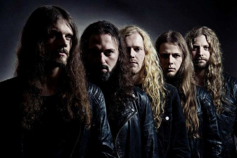 Niemiecka grupa Nailed To Obscurity wyda na początku 2019 roku czwarty album.