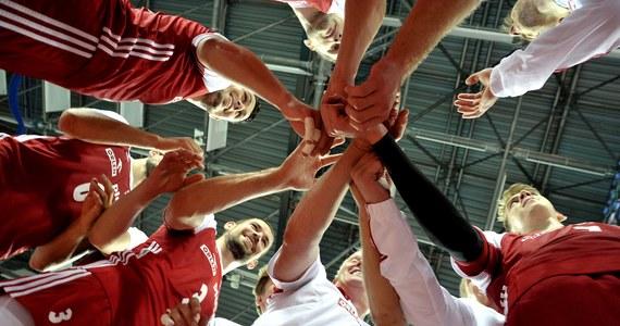 Polska będzie gospodarzem pierwszych turniejów przyszłorocznej edycji Ligi Narodów. Siatkarki w Radomiu (21-23 maja) zagrają z Tajlandią, Niemcami i Włochami, a podopieczni Vitala Heynena zmierzą się ze Stanami Zjednoczonymi, Brazylią i Niemcami.