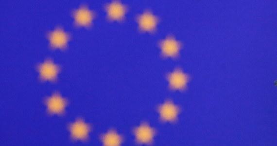 Na środowym spotkaniu ambasadorów krajów UE w Brukseli zdecydowano, że temat praworządności w Polsce i na Węgrzech pojawi się na spotkaniu unijnych ministrów do spraw europejskich, które zaplanowano na 12 listopada - poinformowały PAP źródła dyplomatyczne w Brukseli.
