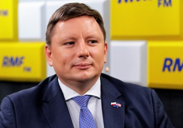 Prezes PLL LOT Rafał Milczarski: Nie podam się do dymisji (…)To jest protest czysto personalny