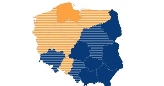 Najwięcej mandatów do sejmików wojewódzkich w tegorocznych wyborach samorządowych zdobyło PiS - 254. Koalicja Obywatelska (PO, Nowoczesna, Inicjatywa Polska) otrzymała 194 mandaty, PSL – 70, Bezpartyjni Samorządowcy - 15, a SLD Lewica Razem - 11 mandatów. Prawo i Sprawiedliwość ma samodzielną większość w sześciu sejmikach, a KO - w jednym.
