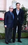 Nowy projekt Leonardo DiCaprio i Martina Scorsese