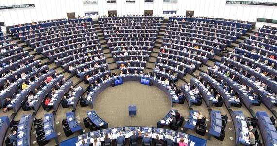 Parlament Europejski chce zakazu działalności grup neofaszystowskich i neonazistowskich w Unii Europejskiej. W przyjętej rezolucji wezwał państwa członkowskie UE do wprowadzenia zakazu ich działalności.