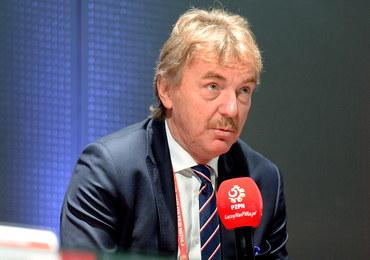 Boniek przedstawił pomysł ws. bezpieczeństwa na stadionach