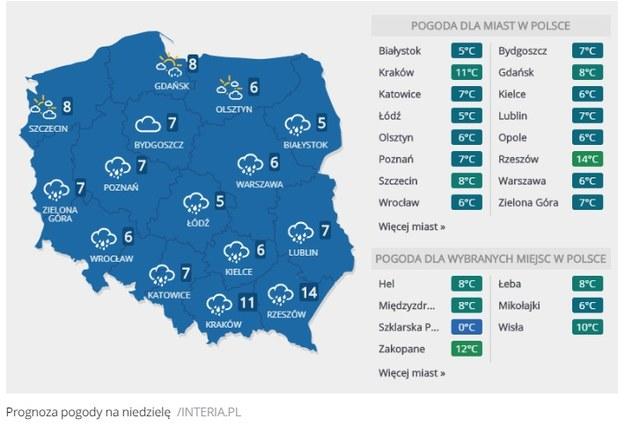/Interia.pl /Zrzut ekranu
