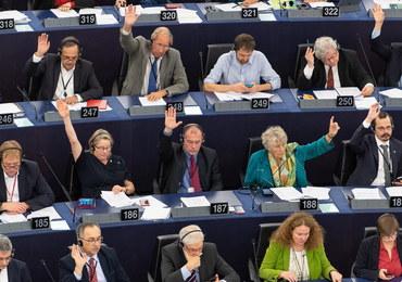 Brytyjscy europosłowie dostaną sowite odprawy po Brexicie