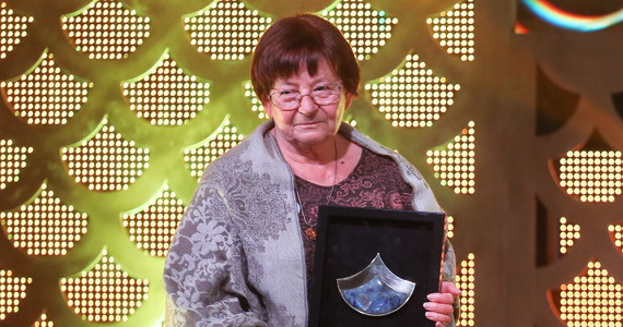 Anna Ojer została ogłoszona Warszawianką Roku podczas gali finałowej konkursu. Tytuł Warszawianki Stulecia został przyznany Irenie Sendlerowej.