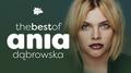 Ania Dąbrowska: Jesienne koncerty z największymi przebojami