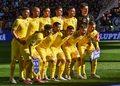 Liga Narodów. Rumunia zagra z Litwą bez kibiców