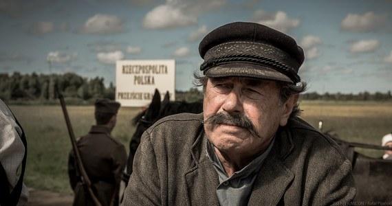 """Filmy """"Girl"""" i """"Kamerdyner"""" zdobyły Złote Anioły podczas XVI edycji Międzynarodowego Festiwalu Filmowego Tofifest w Toruniu. W koncercie wieńczącym imprezę zaśpiewali Justyna Święs, Gaba Kulka, Buslav oraz Ten Typ Mes."""