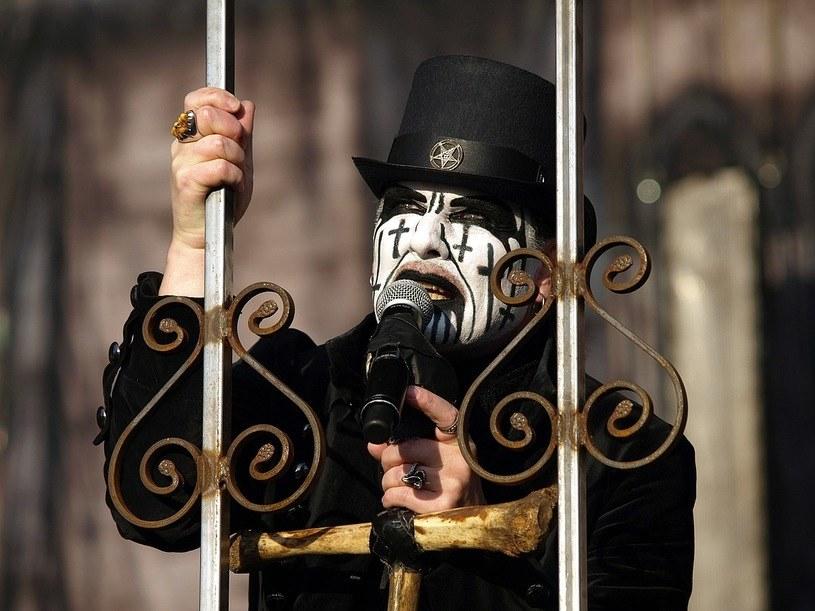 Poznaliśmy kolejnych trzech wykonawców wracającego do życia po latach Mystic Festival. Impreza odbędzie się w dniach 25-26 czerwca 2019 r. w Tauron Arenie Kraków i otaczającym halę Parku Lotników.