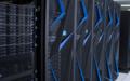 Nowy amerykański superkomputer Sierra to jedna z najszybszych maszyn na świecie