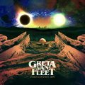 "Recenzja Greta Van Fleet ""Anthem of the Peaceful Army"": Kopiści atakują"