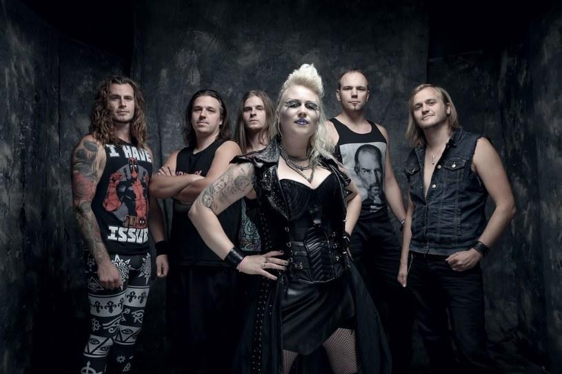 Na początku kwietnia 2019 roku trzy koncerty w naszym kraju zagra fińska grupa Battle Beast.