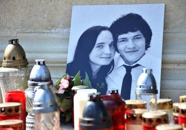 Nowe wątki sprawy zabójstwa Jana Kuciaka prowadzą na Węgry