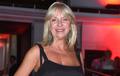 Mariola Bojarska-Ferenc odsłoniła zgrabne ciało