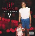 """Recenzja Lil Wayne """"Tha Carter V"""": Typowy przedstawiciel Południa"""