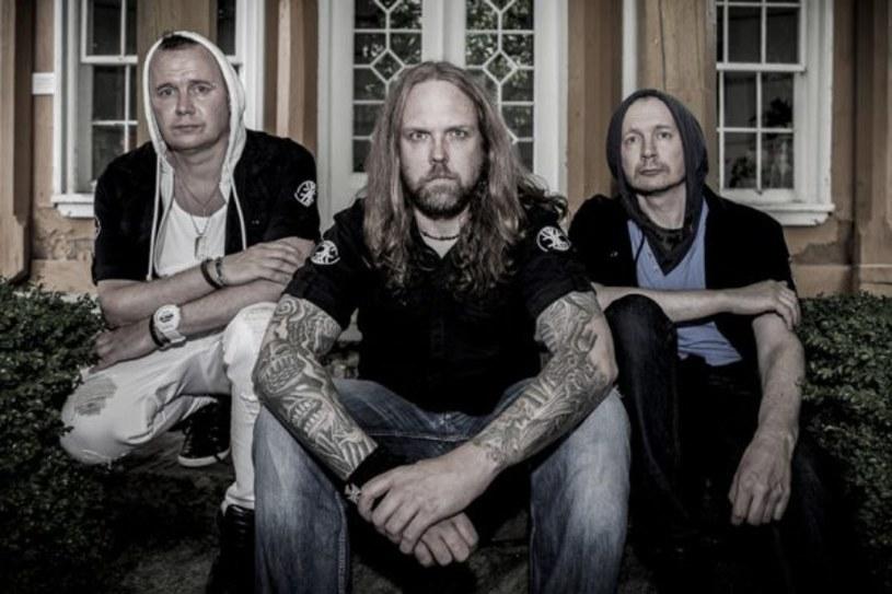 Norweska grupa In The Woods szykuje się do premiery piątego albumu.