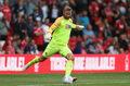 AFC Bournemouth - Norwich City 2-1 w 1/8 finału Pucharu Ligi