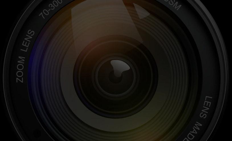 """Trwa konkurs fotograficzny """"Oko na pracę"""", na który można nadsyłać prace prezentujące jeden z tysiąca wykonywanych w Polsce zawodów. Laureatów poznamy w grudniu na gali w Warszawie."""
