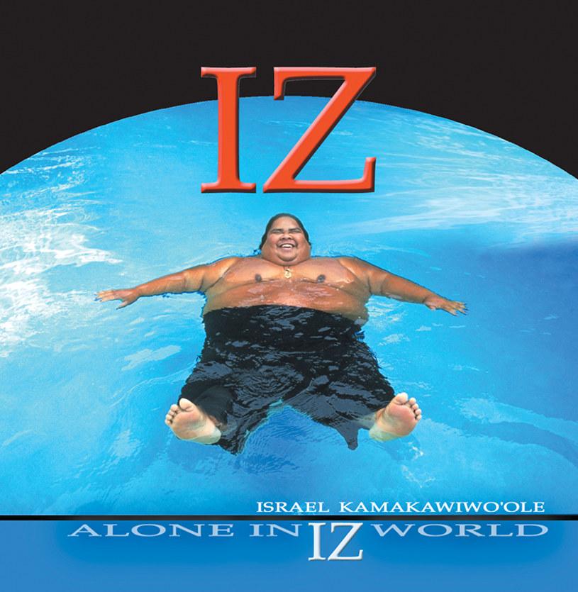 """Gdy śpiewał, wzruszali się nawet najwięksi twardziele. Był żywym symbolem Hawajów i zdobył rozgłos na całym świecie za sprawą piosenki """"Somewhere Over The Rainbow"""". 1 listopada mija 25 lat od wydania jego najpopularniejszej płyty w karierze – """"Facing Future""""."""