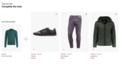 Sztuczna inteligencja wkracza na rynek mody