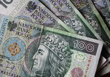 Właścicielka kantoru wyłudziła ponad 2 mln złotych? Są zarzuty