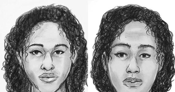 Nowojorska policja prowadzi dochodzenie w sprawie tajemniczej śmierci pochodzących z Arabii Saudyjskiej sióstr. Ich ciała znaleziono na brzegu rzeki Hudson przed tygodniem. Młode kobiety były związane ze sobą taśmą.