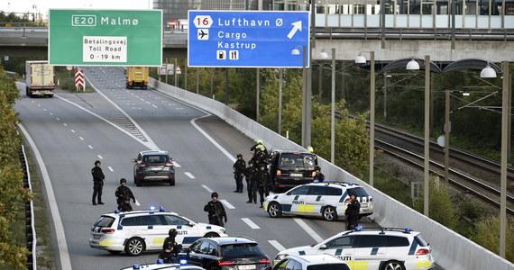 Duńskie władze ujawniły szczegóły planowanego przez tajne służby Iranu zamachu na mieszkającego w Danii przywódcę irańskiego ruchu separatystycznego.