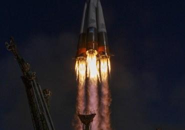 Oficjalna przyczyna awarii statku Sojuz. Problem przy montażu