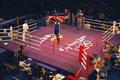 Waży się olimpijska przyszłość boksu