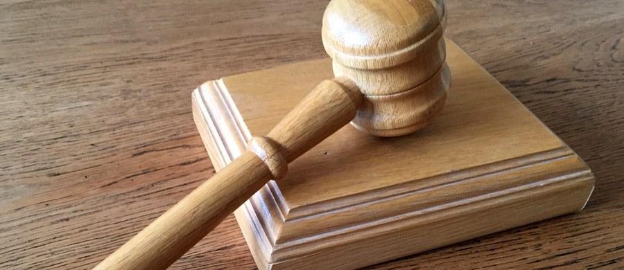 Marynowana golonka i wieprzowe ogony - to ostatni posiłek, jaki przed egzekucją zażyczył sobie Edmund Zagorski, morderca polskiego pochodzenia. Egzekucję wykonano w więzieniu w Nashville w stanie Tennessee. 63-letni mężczyzna został stracony na krześle elektrycznym.