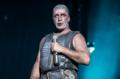 Rammstein powraca do Polski. Koncert w 2019 r. [DATA, MIEJSCE, BILETY]