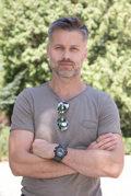 Maciej Zakościelny: Życia nie można traktować za poważnie