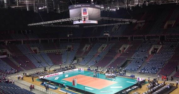 Prezes siatkarzy PGE Skry Bełchatów Konrad Piechocki po losowaniu grupowych rywali w Lidze Mistrzów nie ukrywał zadowolenia z faktu, że jego drużynie uda się uniknąć dalekich podróży. Dodał, że mistrzowie Polski trafili do wyrównanej grupy.