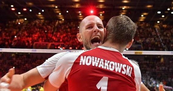 To był kolejny wspaniały wieczór dla polskiej siatkówki. Podczas gali CEV Bartosz Kurek został uznany przez Europejską Federację Siatkarską najlepszym siatkarzem Europy. Nie było to jedyne wyróżnienie, które otrzymali członkowie zespołu mistrzów świata – szkoleniowiec polskiej reprezentacji Vital Heynen został najlepszym trenerem siatkarzy.
