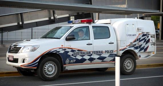 Na 10 lat więzienia została skazana 35-letnia Australijka, która z zemsty zabiła swojego gwałciciela. Jak piszą australijskie media, kobieta będzie mogła opuścić więzienie już w 2020 roku.