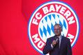 Koronawirus w piłce. Bayern Monachium zawiesza działalność transferową