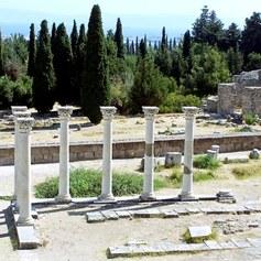 Cała prawda o Grekach