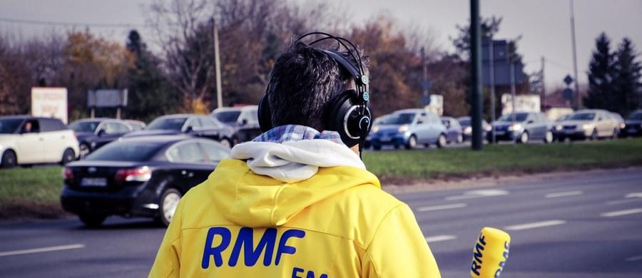 Niedziela upłynęła pod znakiem powrotów z długiego weekendu do domu. Reporterzy RMF FM tradycyjnie podpowiadali kierowcom, gdzie były utrudnienia i jak ominąć korki. Oto nasz raport z dróg z zapisem relacji minuta po minucie.