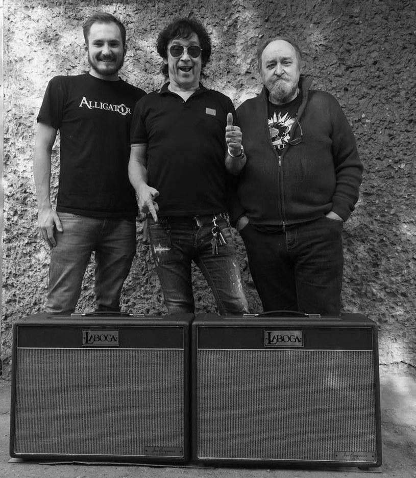 W nocy z soboty na niedzielę (3/4 listopada) po ciężkiej chorobie zmarł Adam Laboga, twórca rodzinnej firmy produkującej m.in. wzmacniacze gitarowe. Miał 66 lat.