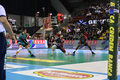 LM siatkarzy. Itas Trentino - Sir Sicoma Monini Perugia 3:0 w półfinale