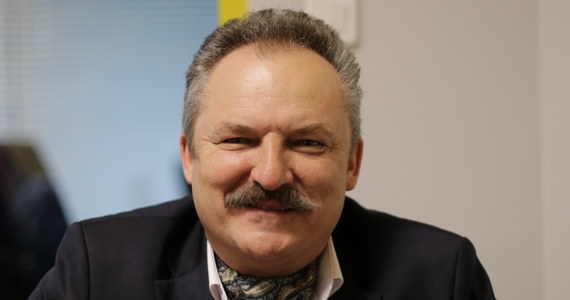 Poseł Marek Jakubiak stanowczo odpowiedział na apel Pawła Kukiza z Porannej rozmowy w RMF FM. Lider Kukiz'15 sugerował, że Jakubiak powinien złożyć mandat posła.